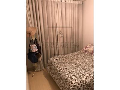 LOTE 003 - Apartamento com garagem, localizado na Rua Sapé n°410 Bloco B apto 405, Bairro Cristo Redentor, Porto Alegre/RS.  Apartamento de 01 dormitório e sacada com churrasqueira. Matrícula n°101477. Imóvel avaliado em R$ 500.000,00.