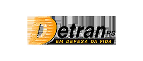 0941f0ce8 CRD TT - NOVO HAMBURGO/RS - Fernanda Leilões